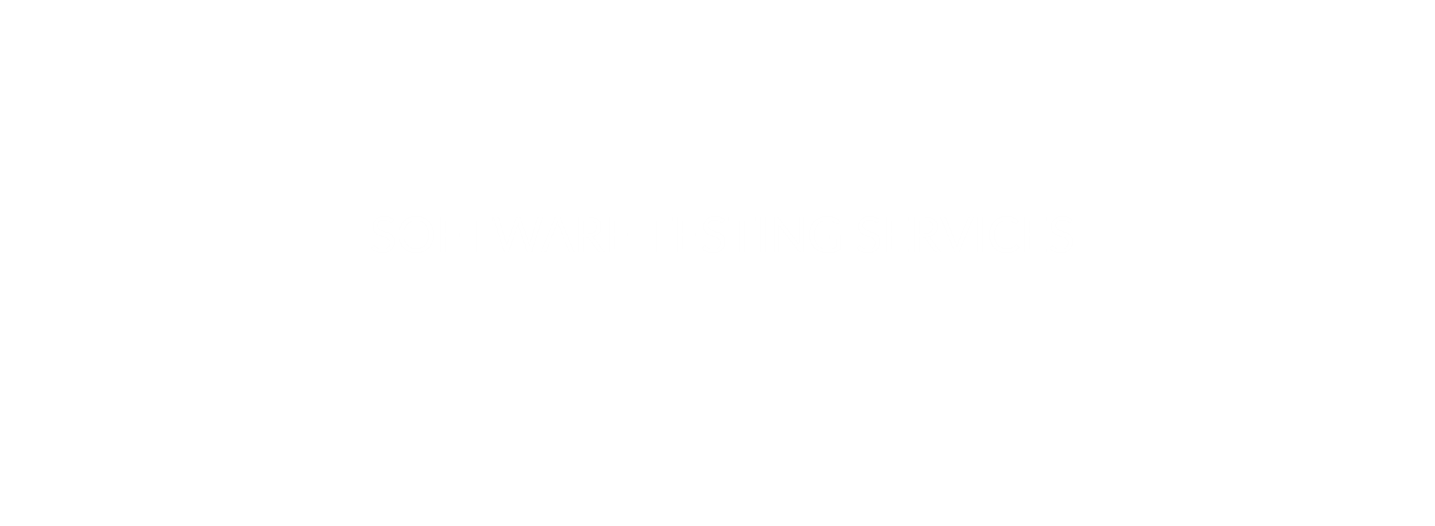 Software Testing Services Heading